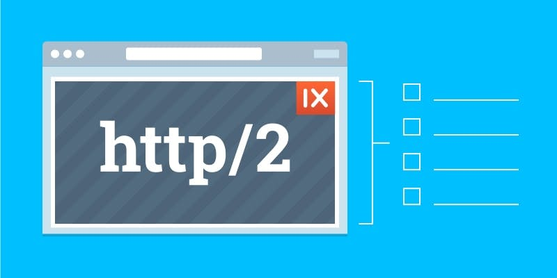 Preview image of http2 article